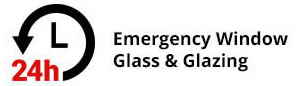 24houremergencywindowsglassandglazing
