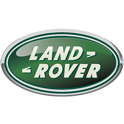 Emergency Glaziers - Land Rover